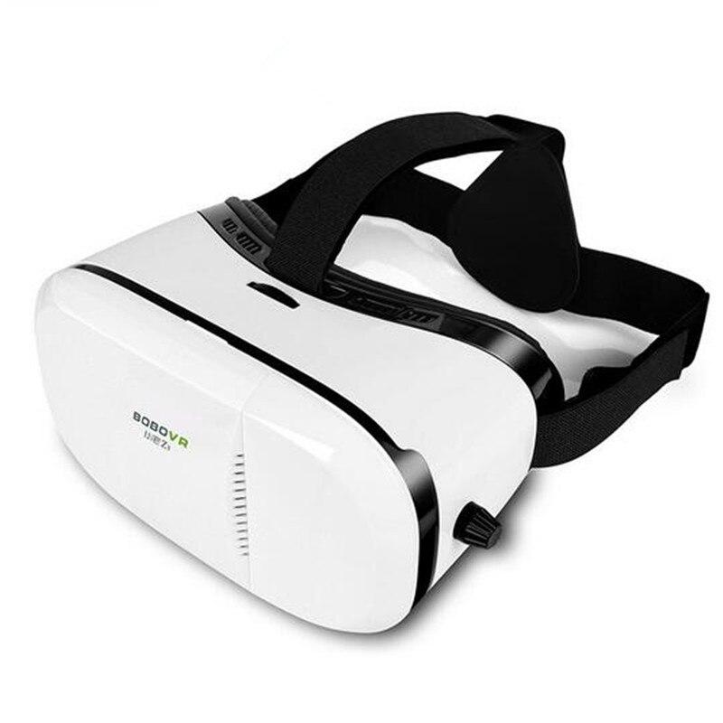 NEW font b Virtual b font font b Reality b font 3D VR Glasses BOBOVR Z3