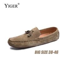 Rahat ayakkabı -46 ayakkabı