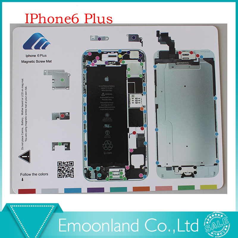 iphone 6 memory size iphone memory size promotion shop for promotional iphone 2654