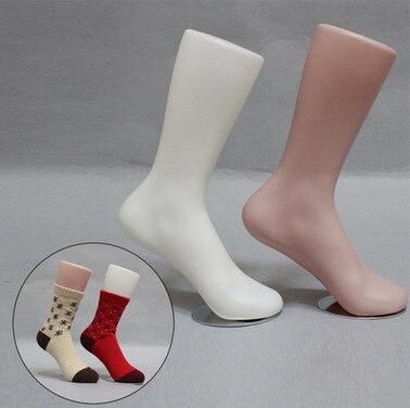 That's something ffree feet fetish