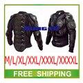 Мотогонщиков передач xxxxl xxxl пальто куртки мотоодежда бронежилет мотокросс лиса костюм вернуться протектор бесплатная доставка