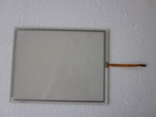 PWS6A00T-N PWS6A00T-P PWS6A00F-P Touch Glass Panel for HMI Panel repair~do it yourself,New & Have in stock