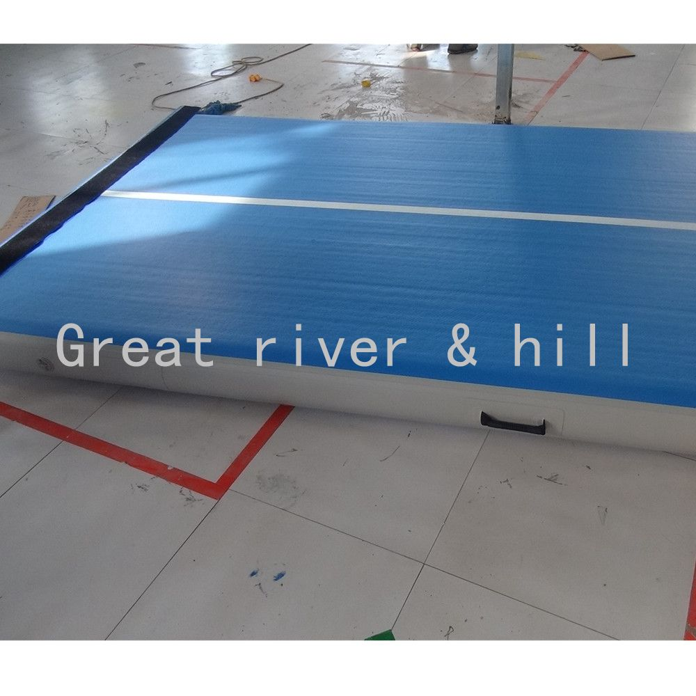 exercise product shop mat sports ramp costway skill rakuten gymnastics wedge incline aerobics tumbling gym