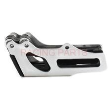 цена на Motorcycle Chain Guide Guard Fits for CR125R/250R 05-07 CRF250X 06-06 CRF450X 05-07 CRF250R 05-06 CRF450R 05-06 Motorbike Parts