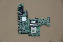 CN-0YP688 0YP688 YP688 For DELL 1546 Laptop motherboard DA0RM6MBAE0 HM57 DDR3 fully tested