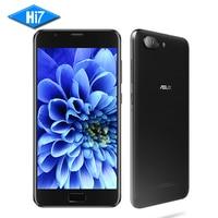 2017 Original ASUS Zenfone 4 X015D Octa Core 3GB RAM 32GB ROM 5 5 Inch 5000