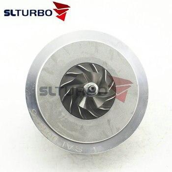 Para Ford Focus 1,8 TDCi 85 Kw 115 HP TDCi-cargador Turbo Core 713517-0015, 713517-0012 De 713517-0011 Kit De Reparación De Cartucho