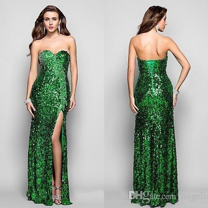 Online Buy Wholesale emerald sequin from China emerald sequin ...