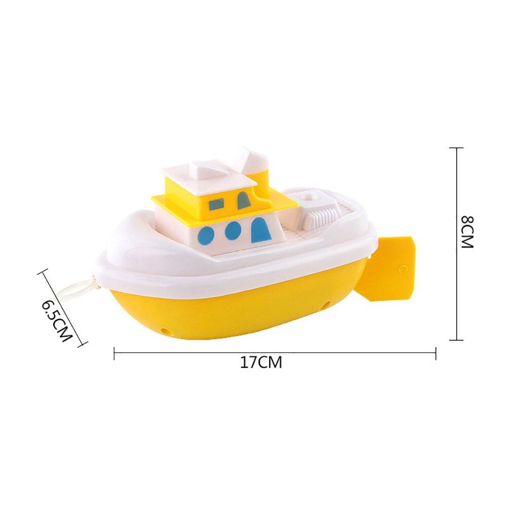 Shower toy (10)