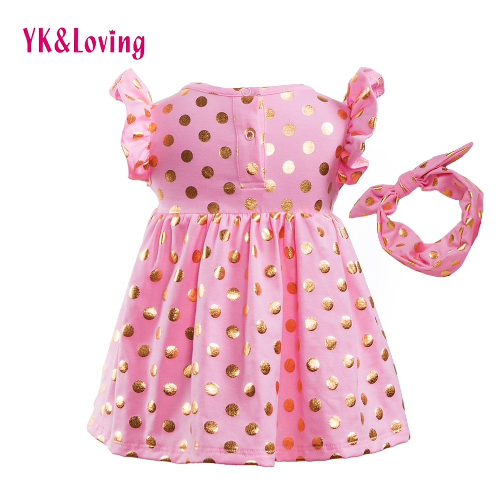 Girl Pink Sequins Dress Baby Kids 1-6 Year 2017 Summer Style Dresses Infant Children Girls Costume Party Princess Clothing видеокамера sony fdr ax53 черный flash [fdrax53b cee]