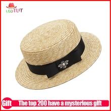 2019 Hats for Women Ladies Summer Hat Beach Fashion Sun Visor Caps