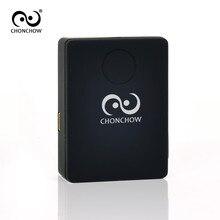 ChonChow N9 Авто Шпион Sim-карты GSM Голосовой Активации Dialer Монитор Персональный Мини с USB Зарядное Устройство Сигнализации в Режиме реального времени Прослушивания устройство
