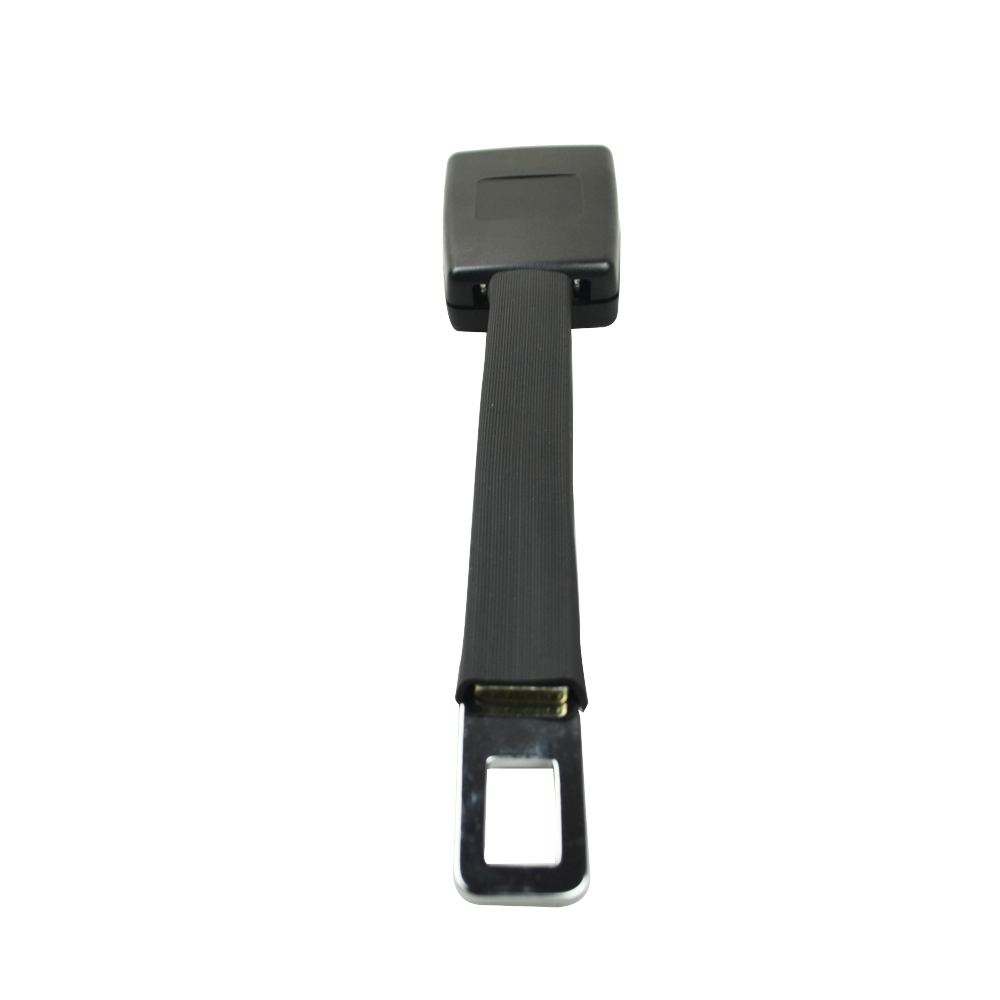 US $7 86  Car Seat Belt Extender 8