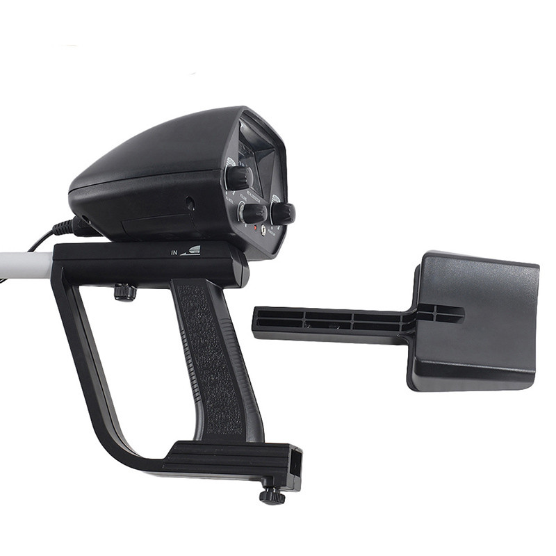 Image 5 - MD4030 Metal Detector-in Industrial Metal Detectors from Tools