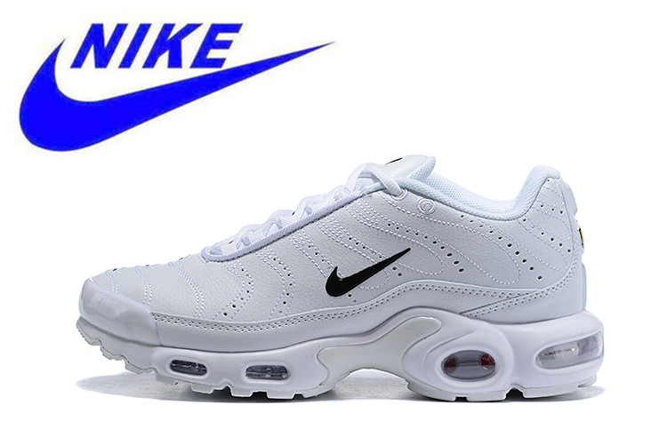 US $121.89 49% OFF|Nike Air Max Axis Men's and Women's Models Running Shoes, Shock Absorption Lightweight Breathable Non slip, White AA2146 100 in