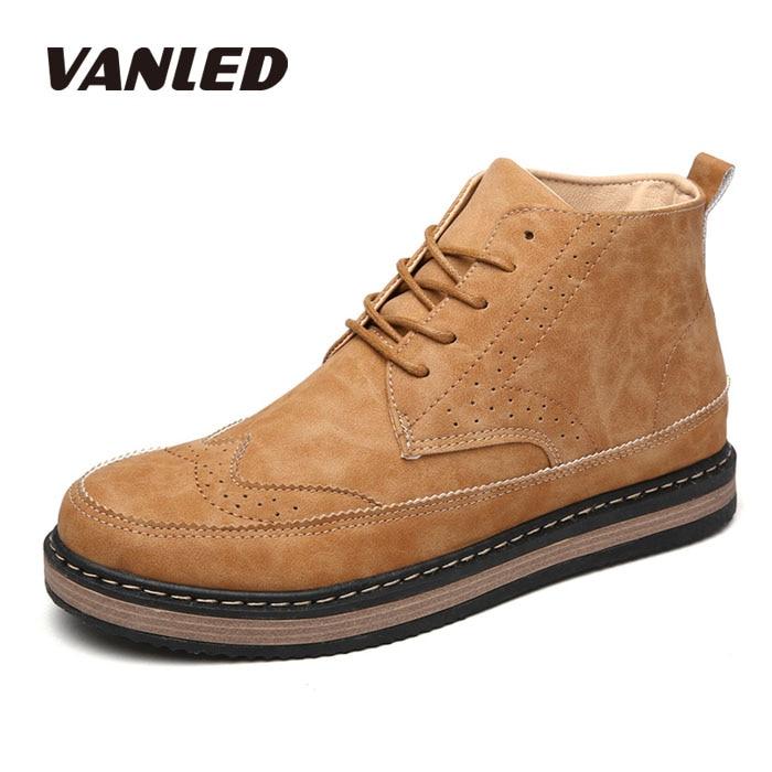 Online Get Cheap Discount Boots Men -Aliexpress.com | Alibaba Group