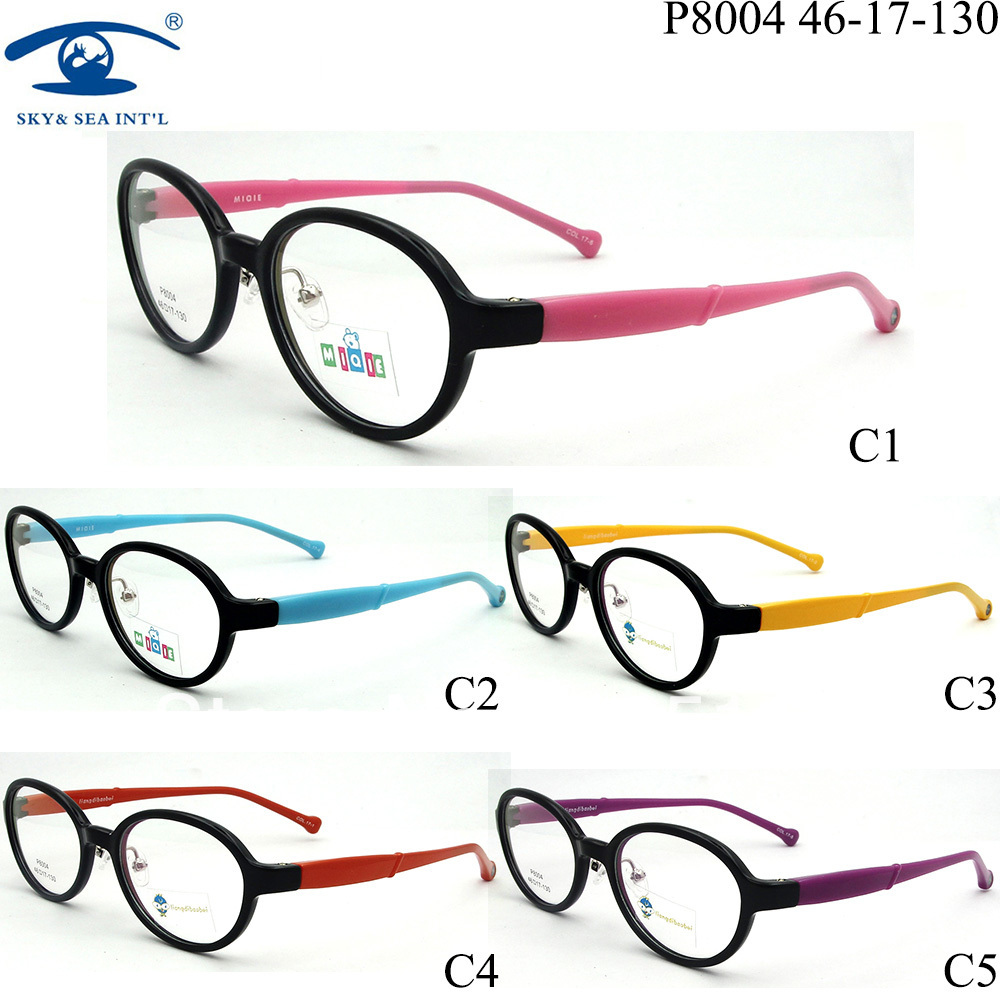 aliexpress buy 2013 style quality tr90 material