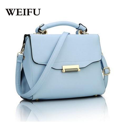 ФОТО Women single shoulder bag 2017 ms new single shoulder inclined shoulder bag Fashion handbags