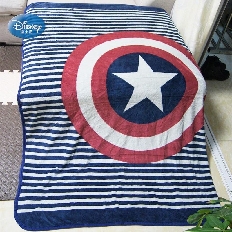 blanket  (25)