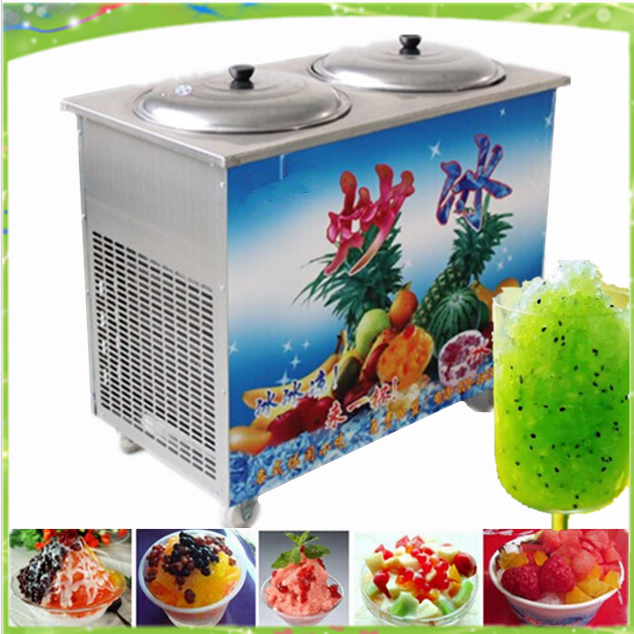 free shipping 2015 double flat pan ice pan upgrade fried ice cream machine for sale new for woxter zielo h10 mv26 042 lcd display matrix combo assembly touch screen panel digitizer free shipping