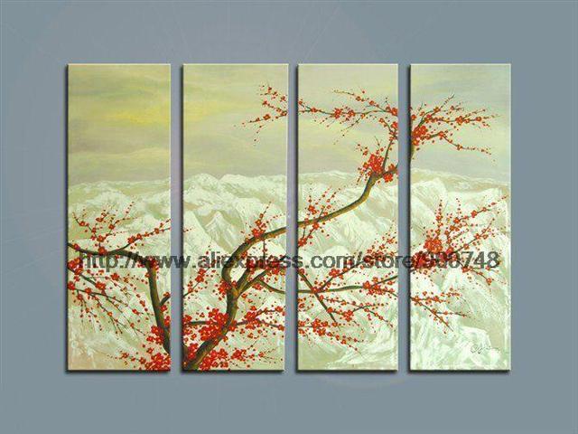 Beauty On Canvas Painting Glass Acrylic Paint Study Art Oil ...