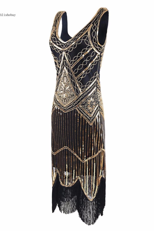 607a5ff996f Αγορά Φορέματα
