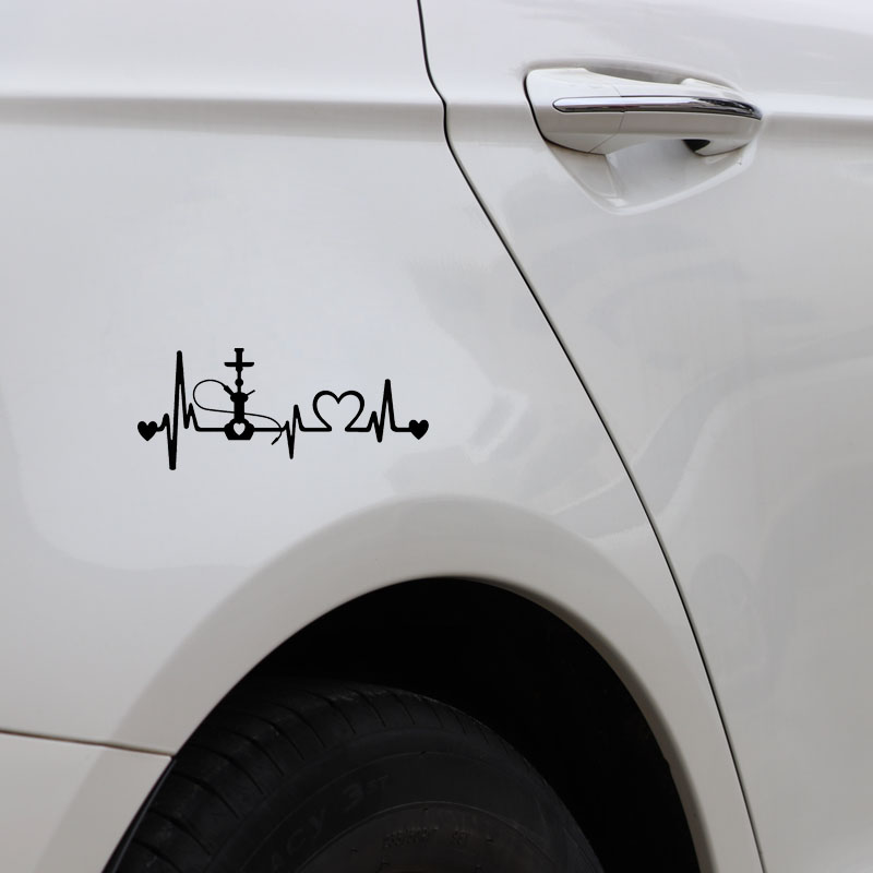 Cheetah Lifeline Window Decal Sticker *I692*