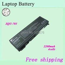 4UR18650F-QC-PL1A Аккумулятор для ноутбука LG 916C6080F 916C6110F 916C7010F 916C7030F 916C7660F 916C7680F