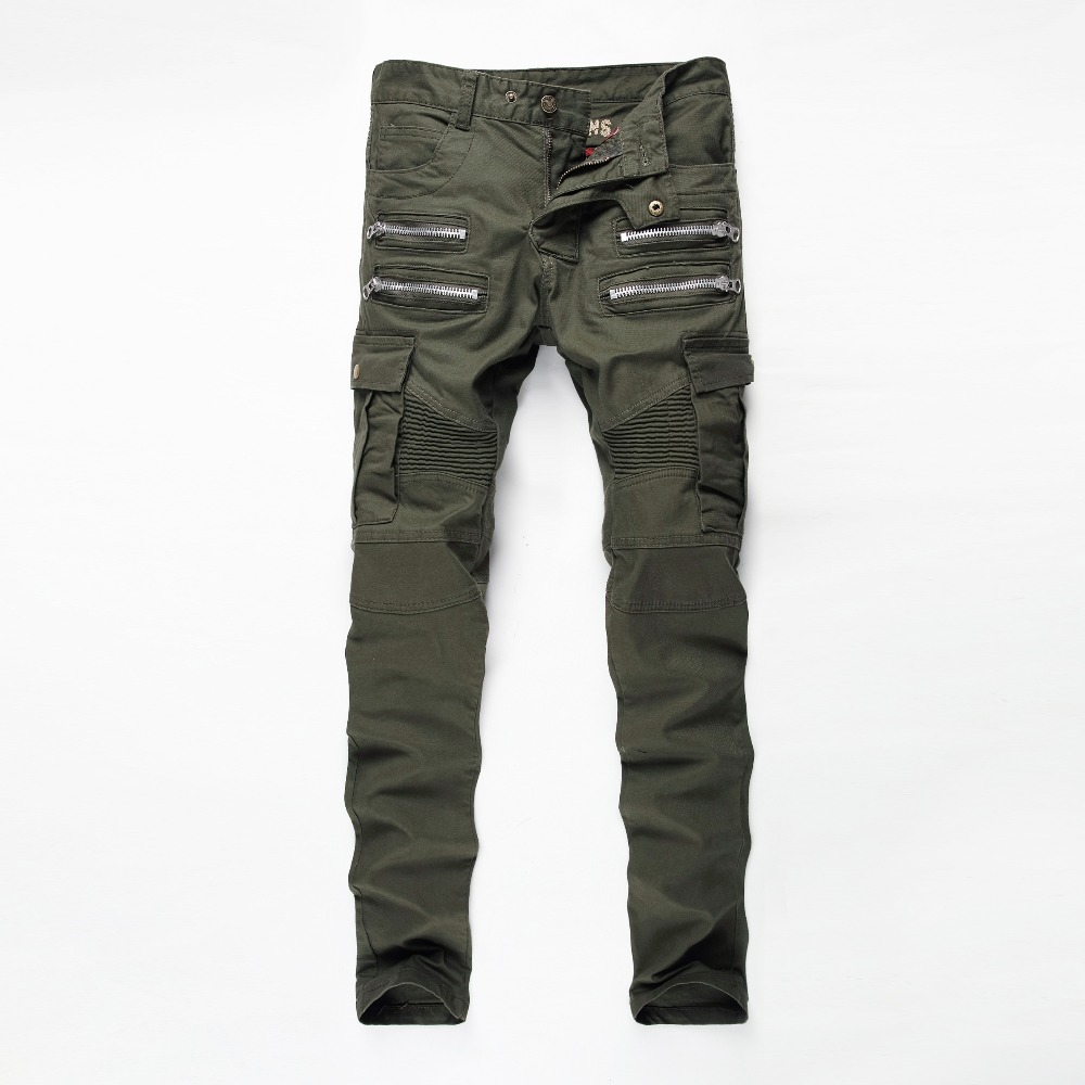 Online Get Cheap Slim Camo Cargo Pants for Men -Aliexpress.com ...