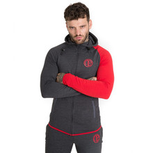 2019 Fashion New Men Hoodies and Sweatshirts brand clothing Top quality casual Male Hooded Sweatshirt все цены