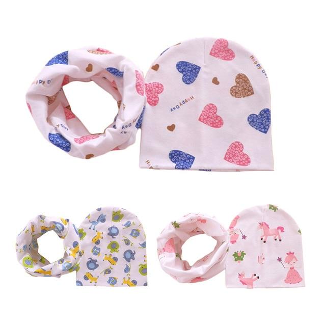 Aliexpress.com: Comprar Kawaii lindo sombrero del bebé del ganchillo ...
