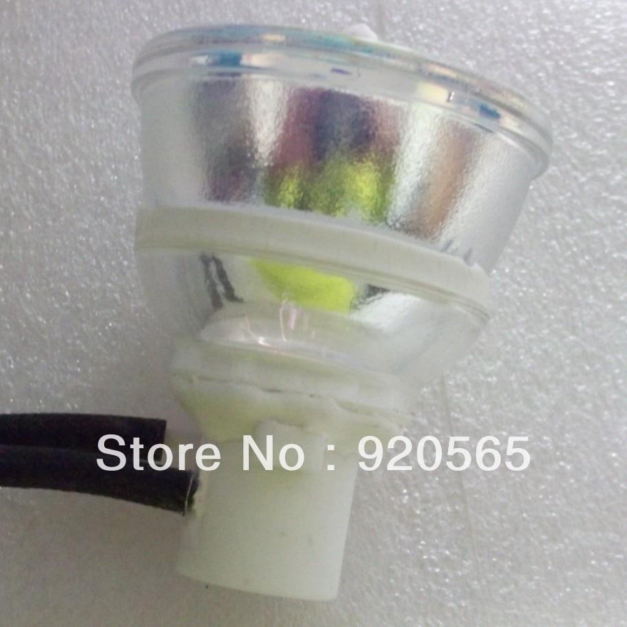 AN-F212LP(SHP119) Projector Lamp For XR-32S/XR-32X/PG-F212X/PG-F255W/PG-F262X/PG-F267X/PG-F312X/PG-F317X/PG-F325W/X32S