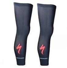 Warmers/sunscreen legwarmers sleeves legging mtb leg windproof hiking breathable bike cycling
