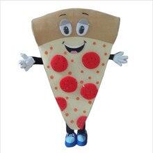 Personajes De Dibujos Animados De Pizza  Compra lotes baratos de