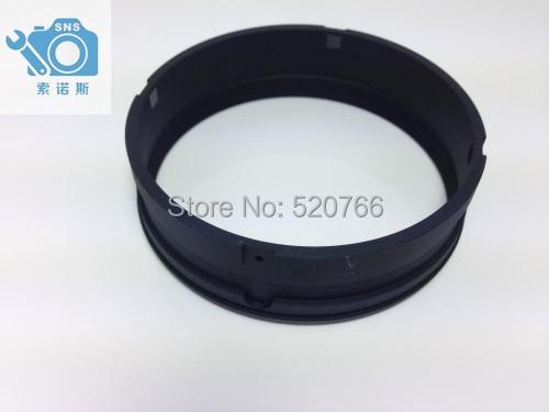new and original for niko lens AF-S Nikkor 70-200mm F/2.8G ED VR II 70-200 FILTER RING UNIT 1C999-850
