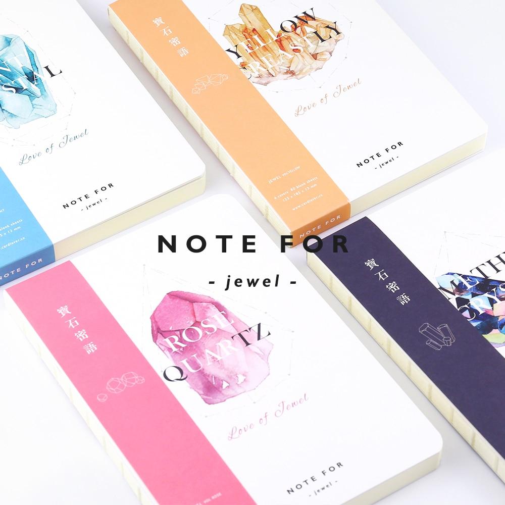 YMLP Creative Blanco paginaNotebook Sketchbook Planner Notebook the - Notitieblokken en schrijfblokken bedrukken - Foto 3