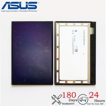 Oryginalny CLAA101FP05 XG B101UAN01.7 1920*1200 IPS dla ASUS MeMo Pad FHD10 ME302KL ME302C ME302 K005 K00A wyświetlacz LCD ekran