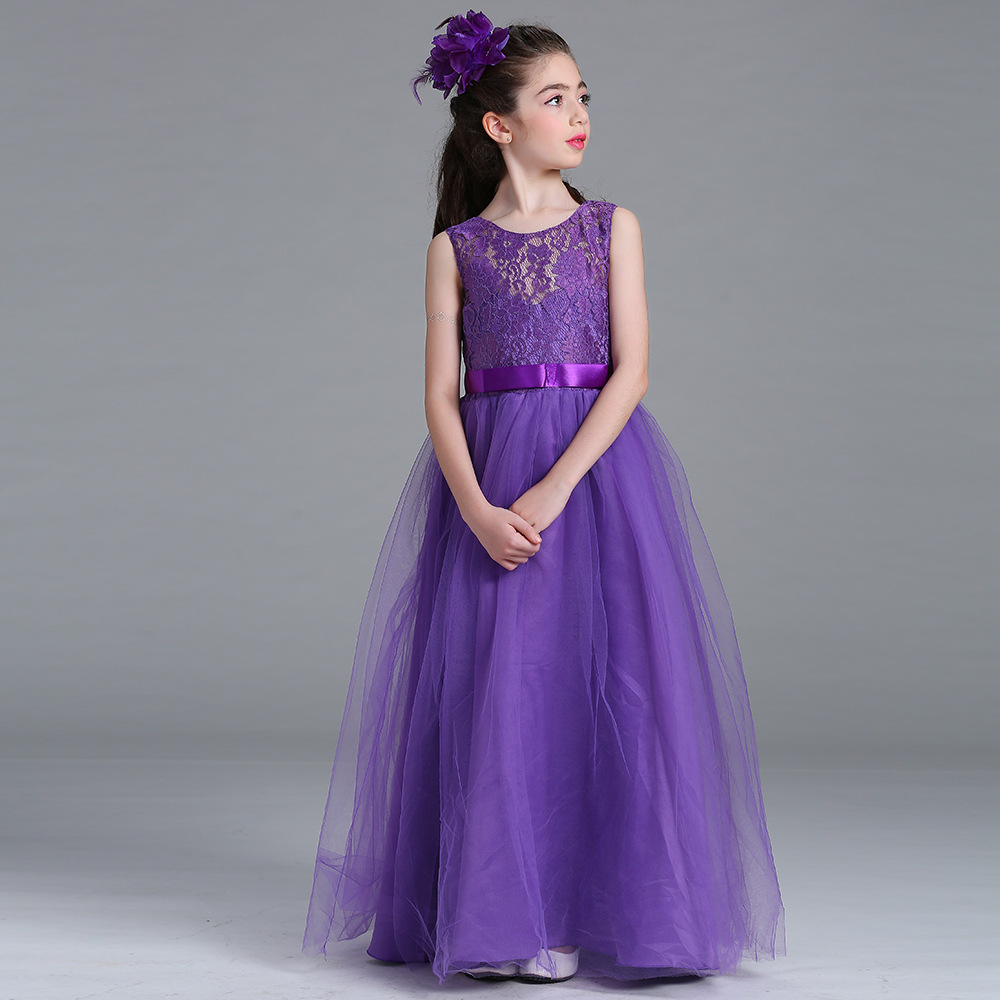 Online Get Cheap Long Party Dresses for Teenagers -Aliexpress.com ...