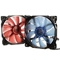 120mm PWM 3Pin/4pin CPU Cooler Fan Radiator 12V LED Light Heatsink Computer Case Fan Air Cooling For Hyper Z600/212/V10/V8