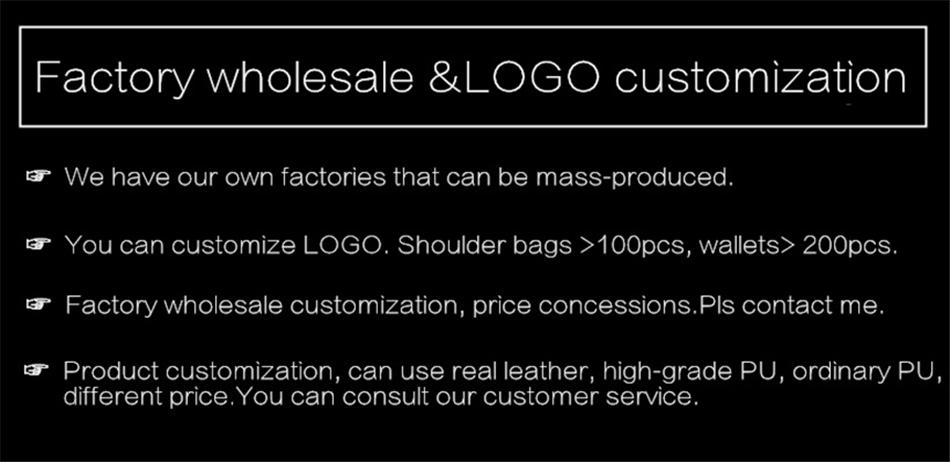 JEEP BULUO Luxury Brand Men Messenger Bags Crossbody Business Casual Handbag Male Spliter Leather Shoulder Bag Large Capacity 29