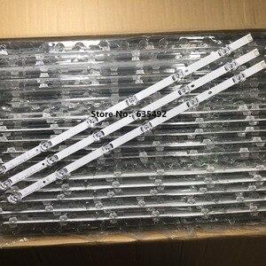 Image 2 - Rétroéclairage 6 590 s, LED mm, pour téléviseur LG 32 pouces, innotek drt LED 32 LGIT drt3.0 woeree A, B UOT, 32 mb27vq 32LB5610 32LB552B 32LF5610