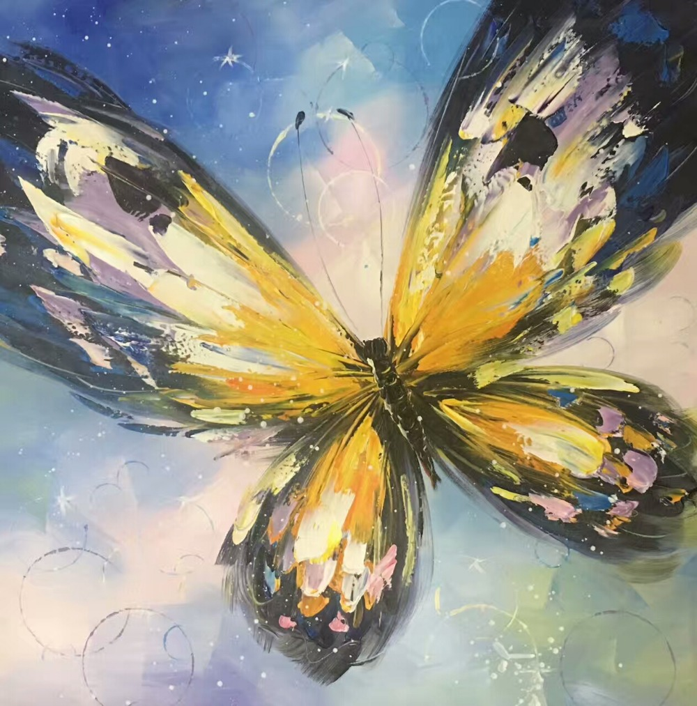 This disambiguation page lists articles associated with the title Butterfly If an internal link led you here you may wish to change the link to point directly to