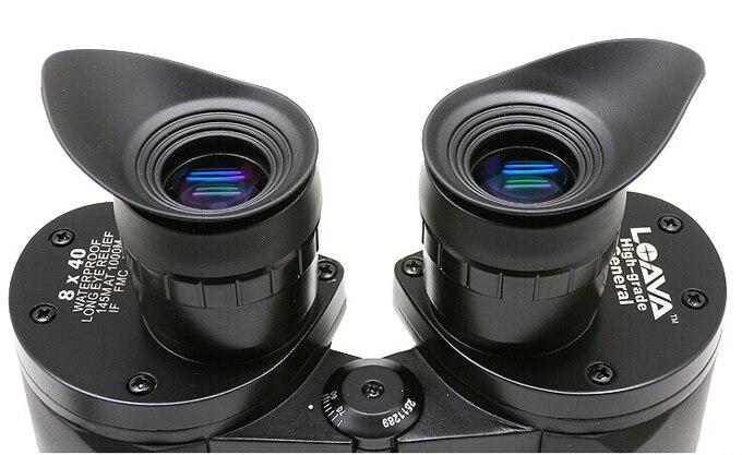 Stücke mm innendurchmesser bioncular mikroskop okular gummi