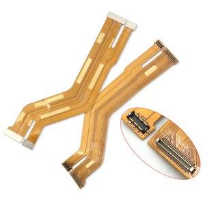 1 Pcs Voor Letv Pro 3X720x721 Main Board Moederbord Connector Flex Kabel Reparatie Onderdelen(China)