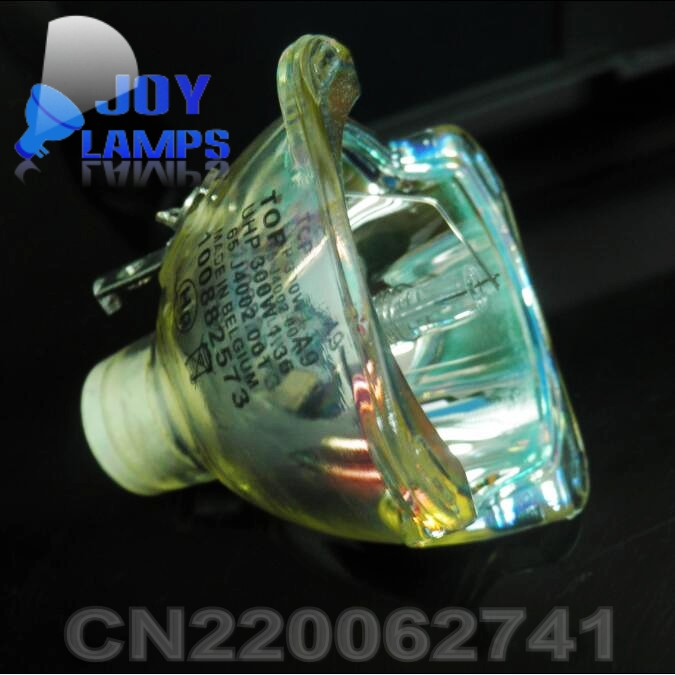 Projector Lamp Mx722 Promotion-Shop for Promotional Projector Lamp ...