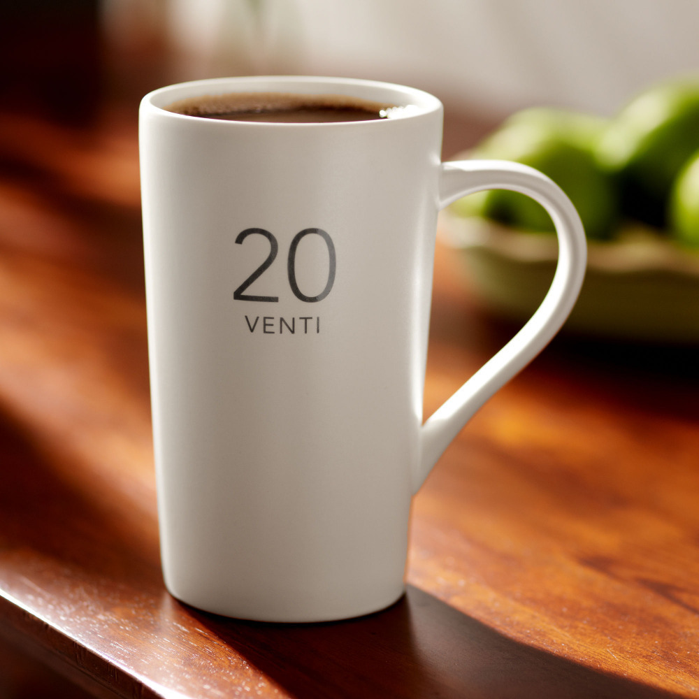 Aliexpress Com Buy Large Coffee Mug Cup Classic Matte