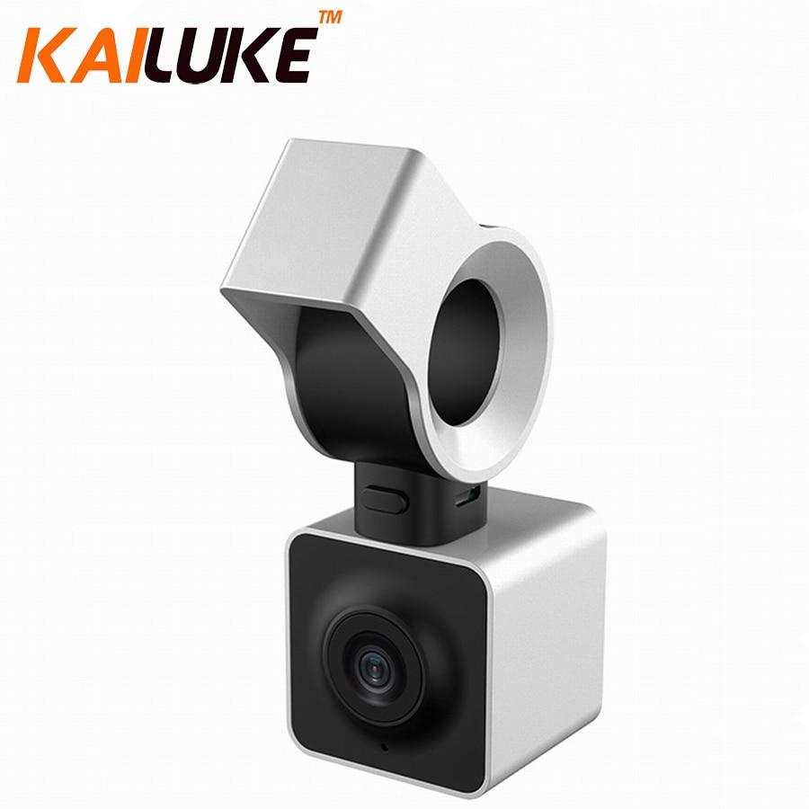 Autobot Eye Mini Car Camera GPS Wifi Car DVR Auto DVRS Dash Cam Blackbox Video Recorder Night Vision Novatek 96655 Full HD 1080P junsun wifi car dvr camera video recorder registrator novatek 96655 imx 322 full hd 1080p dash cam for volkswagen golf 7 2015
