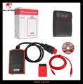 UCANDAS automotive scanner for all cars VDM Wireless Automotive Diagnosis System Better Than CDP PRO
