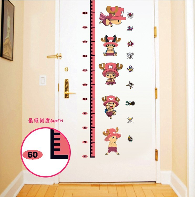 Anime Wall Art wall art stickers picture - more detailed picture about new