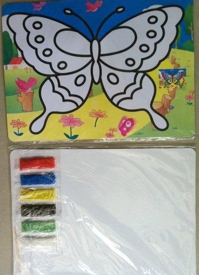 Card Making Paper Butterflies Crafts PB121 Scrapbooking Decorations